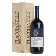 FLACCIANELLO DELLA PIEVE 2008 MAGNUM 1,5 LT.- FONTODI