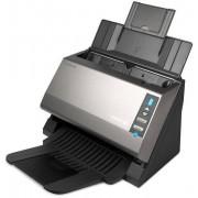 Scanner Xerox DocuMate 4440i