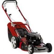 AL-KO Motorna kosilica za travu Powerline 5200 BR edition 23699