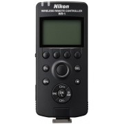 Telecomanda Wireless NIKON WR-1B