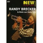Randy Brecker - Geneva Concert (0707787646277) (1 DVD)