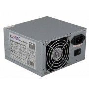 LC-Power LC420H-8 PSU, 400W, Nero