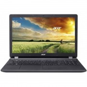 Laptop Acer Aspire ES1-571-56T4 15.6 inch HD Intel Core i5-4200U 4GB DDR3 500GB HDD Black
