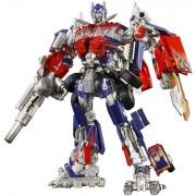 Transformers Revenge Transformers Movie RA-24 Buster Optimus Prime (japan import)