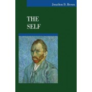 The Self by Jonathon Brown