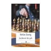 Jucatorul de șah
