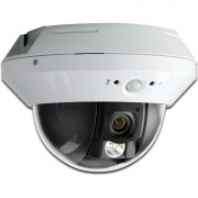 Digitus IP Netzwerk Dome Kamera Advanced 2MP WDR Full HD
