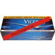 Tuburi Tigari Viceroy Blue