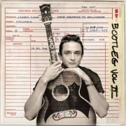 Johnny Cash - Bootleg, Volume 2: From Memphis To Holly (0886976005122) (2 CD)