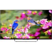Телевизор Sony KDL-55W808C