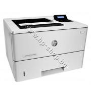 Принтер HP LaserJet Pro M501n, p/n J8H60A - Черно-бял лазерен принтер HP