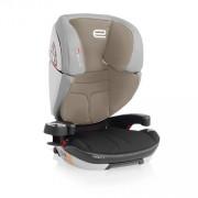 Omega FX scaun auto 15-36 kg 09 coffee 2015