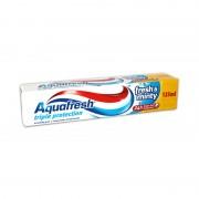 Pasta de dinti Aquafresh Fresh & Minty 125 ml