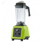 Smoothie turmixgép - G21 Perfect Smoothie, zöld