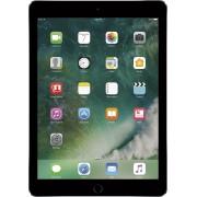 Apple iPad Pro 9.7 Wifi 32GB Space Grey