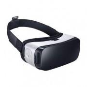Samsung Gear VR (Local Stock)