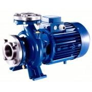 Pentax centrifugál szivattyú CM 40-160A 400/690V