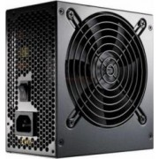 Sursa Sirtec High Power Element Bronze 600W