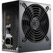 Sursa Sirtec High Power Element Bronze 600W