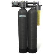 Filtru apa Kinetico pentru eliminarea clorurilor 1030