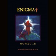 Enigma - MCMXC a.D. (0724349079090) (1 DVD)