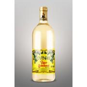 Vin Alb Demidulce Cotnari Selectionat 1.5L