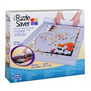 Mega Puzzles The Perfect Puzzle Saver