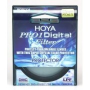 Hoya HMC Protector Pro1 DIGITAL 55mm