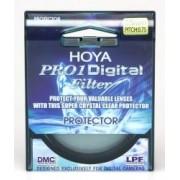 Hoya HMC Protector Pro1 DIGITAL 55mm