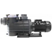 Bomba Maxi.2 15T medence szivattyú (vízforgató szivattyú) 400V