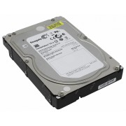 "Seagate Constellation ES 3.5"" 2TB (ST2000NM0033)"