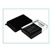 batterie pda smartphone asus Mypal A696