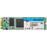 ADATA Premier SP550 M.2 2280 240GB Solid State Drive (ASP550NS38-240GM-C)
