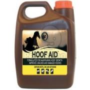 Foran Hoof Aid Liquid 1 L