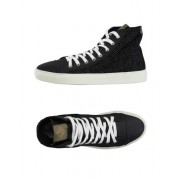 STUDS WAR - CHAUSSURES - Sneakers & Tennis montantes - on YOOX.com
