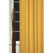 Akasztható filc házikó madárral, dekoráció/0016/Ciksz:16006
