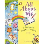 All About Me by Linda Kranz
