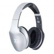 Xqisit - LZ380 Bluetooth Headset