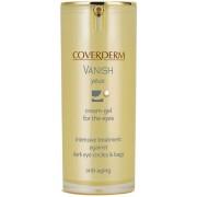 Coverderm Vanish Yeux - 15ml / 0.5 fl oz