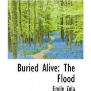 Buried Alive by Emile Zola