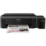 Epson L130 Single Function Color Printer