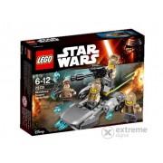 LEGO® Star Wars Pachet De Lupta Rezistenta 75131