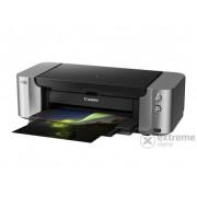 Imprimantă Canon PIXMA PRO-100S A3