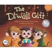 The Diwali Gift by Shweta Chopra