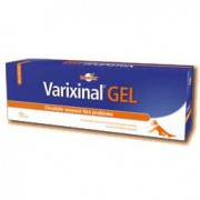 Varixinal gel 75ml