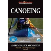 Canoeing by American Canoe Association