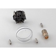 Ideal Standard Universal A963542NU