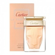 Cartier La Panthere Apă De Parfum 50 Ml