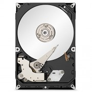 Seagate 8TB Desktop HDD SATA 6Gb s NCQ 256MB Cache 7200 RPM 3.5 Internal Bare Drive ST8000DM002