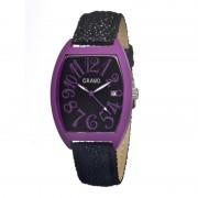 Crayo Cr0502 Spectrum Unisex Watch